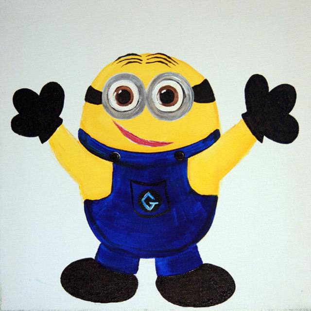 Bananana!